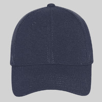 """OTTO Flex"" Stretchable Deluxe Wool Blend Low Profile Style Cap (S/M) (L/XL)"