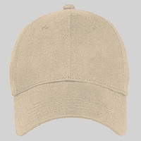 """OTTO Flex"" Stretchable Superior Brushed Cotton Twill Low Profile Style Cap (S/M) (L/XL)"