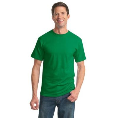 Dri Power ® Active 50/50 Cotton/Poly T Shirt Thumbnail