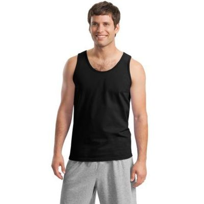 Ultra Cotton ® Tank Top Thumbnail