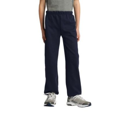 Youth Heavy Blend™ Sweatpant Thumbnail