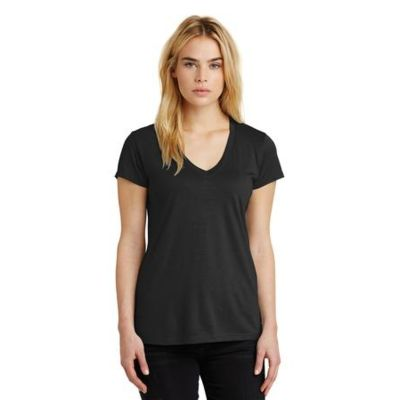 Alternative Everyday Cotton Modal V Neck Thumbnail