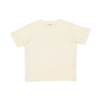 Toddler Premium Jersey T-Shirt Thumbnail