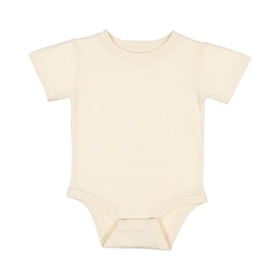 Infant Premium Jersey Bodysuit Thumbnail