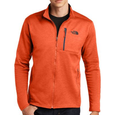 ® Skyline Full Zip Fleece Jacket Thumbnail