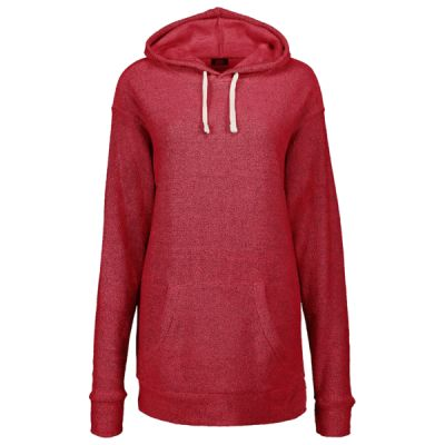 Lucas Loop Fleece Hood Thumbnail