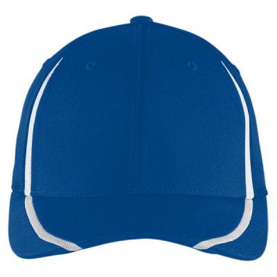 Flexfit ® Performance Colorblock Cap Thumbnail