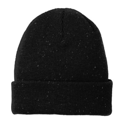 ® Speckled Beanie Thumbnail